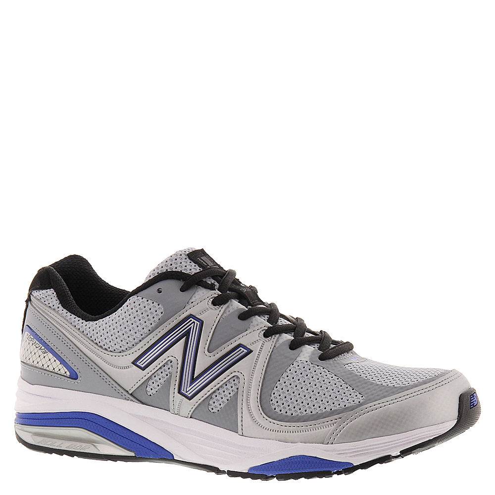 New Balance M1540v2 Men's Silver Running 10 E6