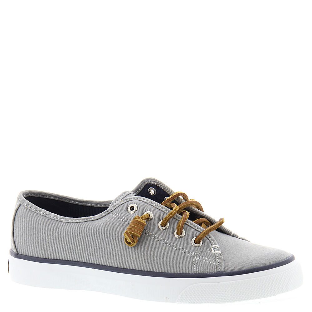 Sperry Top-Sider Seacoast (Women's) 525628GRY060M