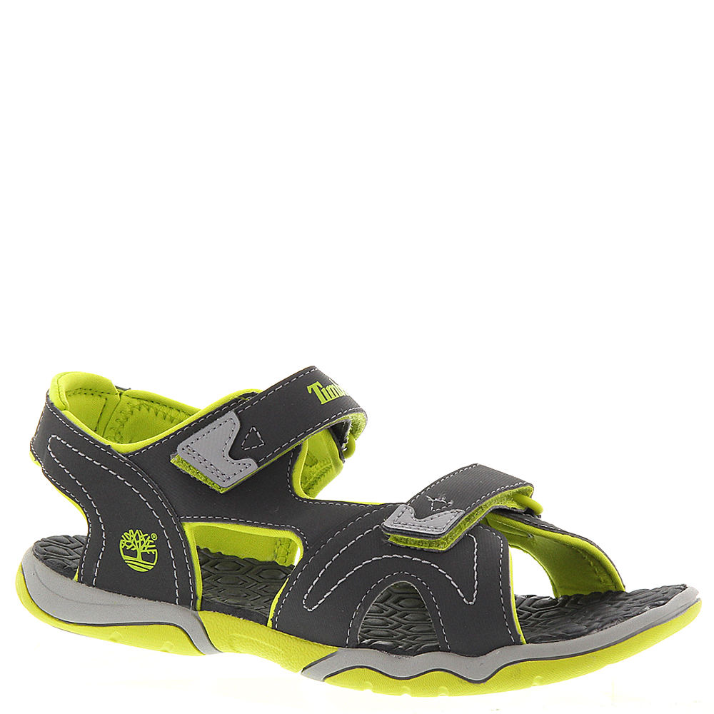 Timberland Adventure Seeker 2 Strap Boys' Toddler-Youth G...