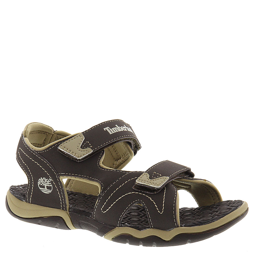 Timberland Adventure Seeker 2 Strap Boys' Toddler-Youth ...