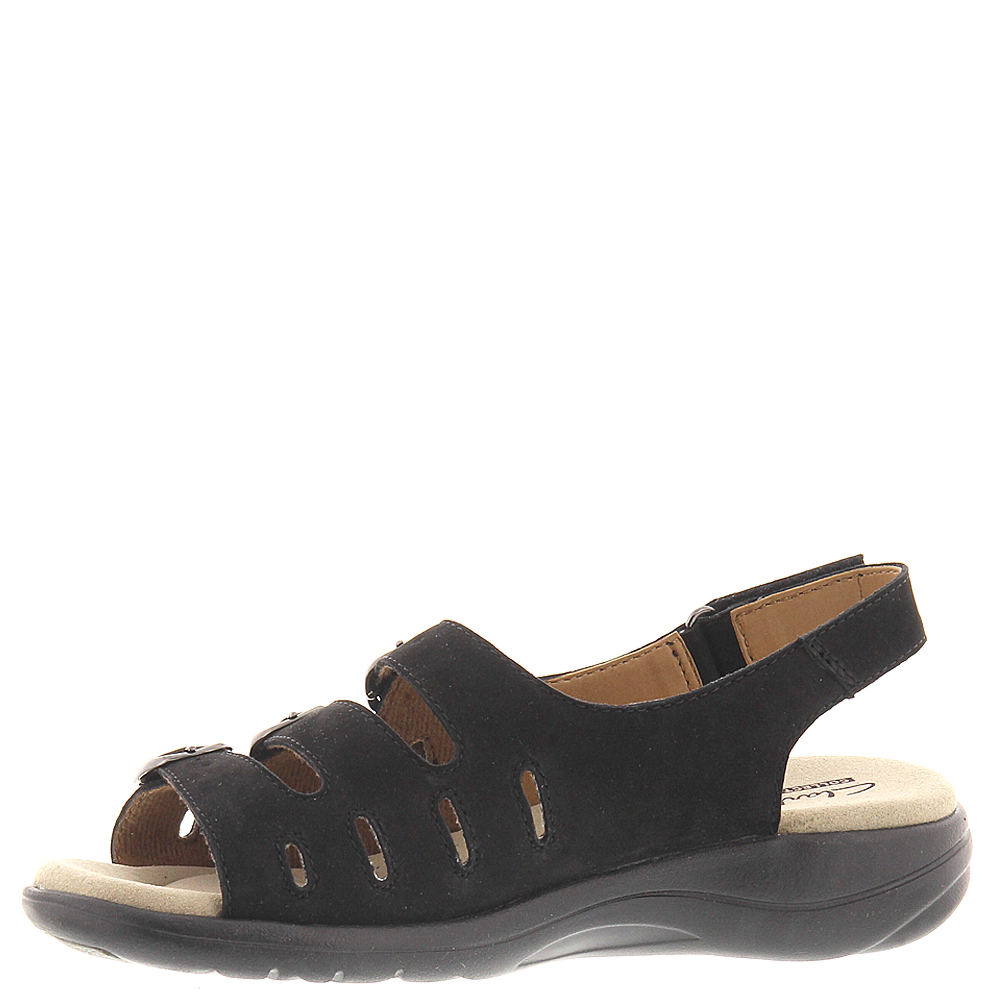 clarks single women Shop the latest clarks at hsncom read customer reviews on clarks and get tv showtimes for clarks  single order lookup  today's special  womens wedge slide .