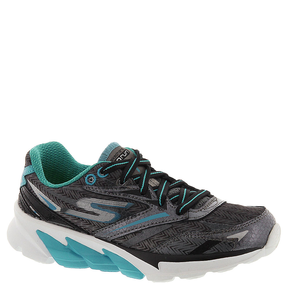 Skechers Go Run 4 (Boys' Toddler-Youth) 815664GNM105M