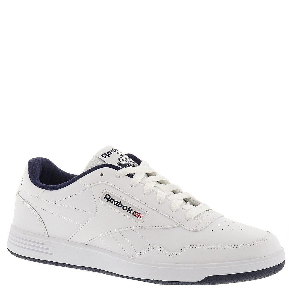 reebok club memt s sneaker ebay