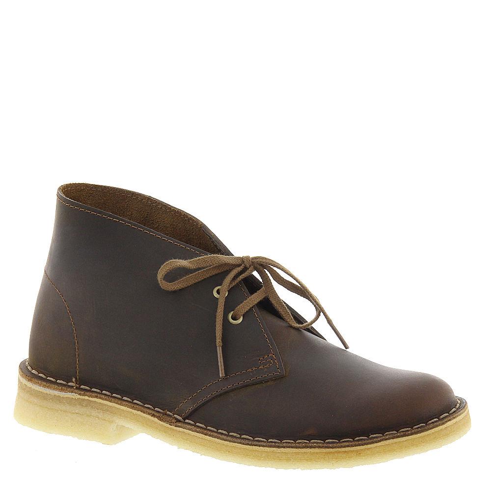 Clarks Original Desert Women S Boot Ebay