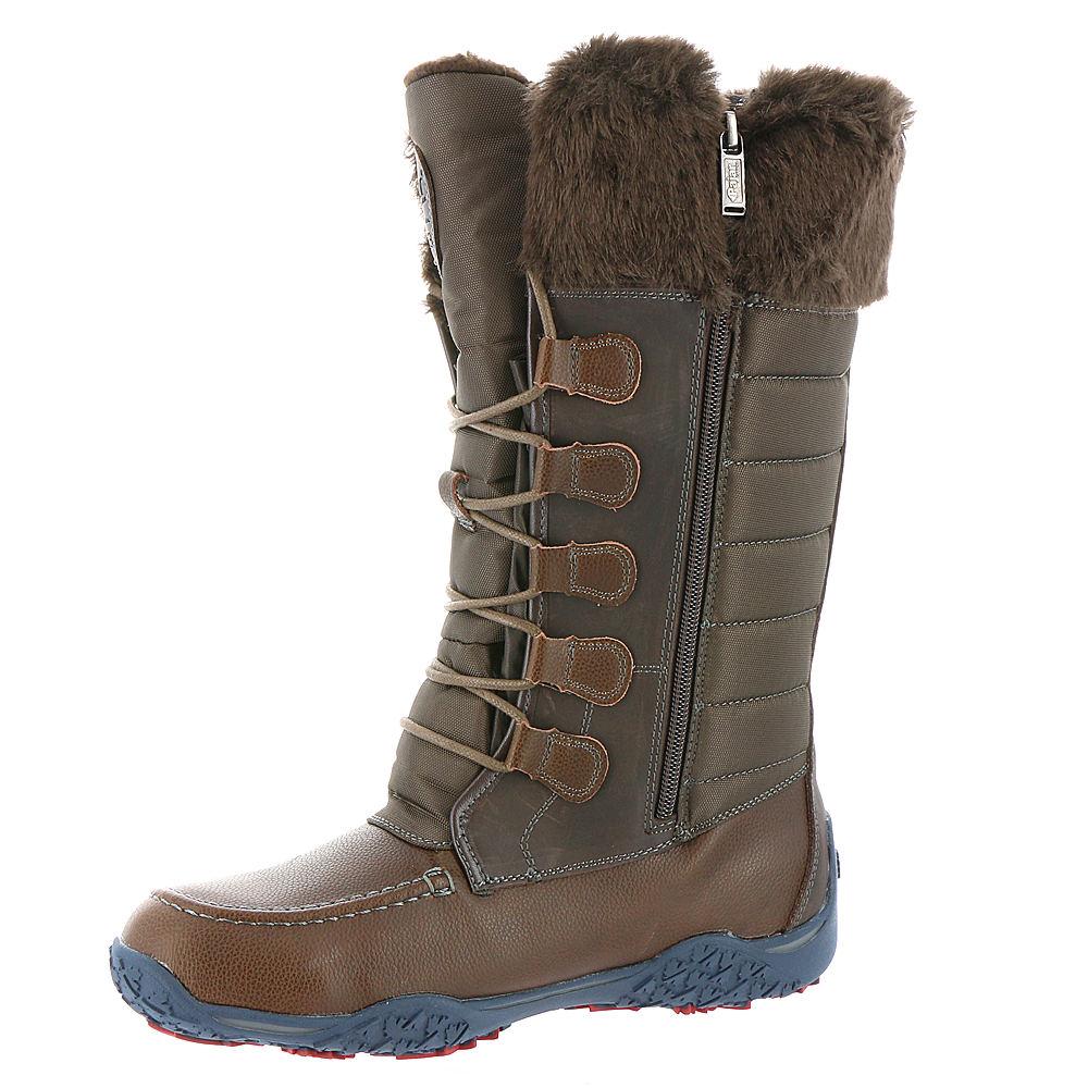 Pajar Phyllis Women's Boot