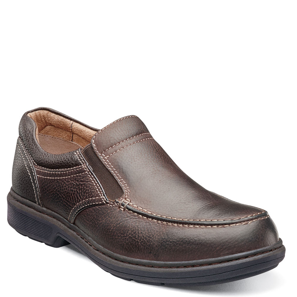 nunn men Sears carries men's dress shoes in trendy styles to match any outfit find men's black dress shoes or other sharp designs for your wardrobe.