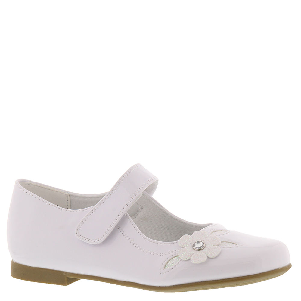 shoes charlene toddler youth slip on ebay
