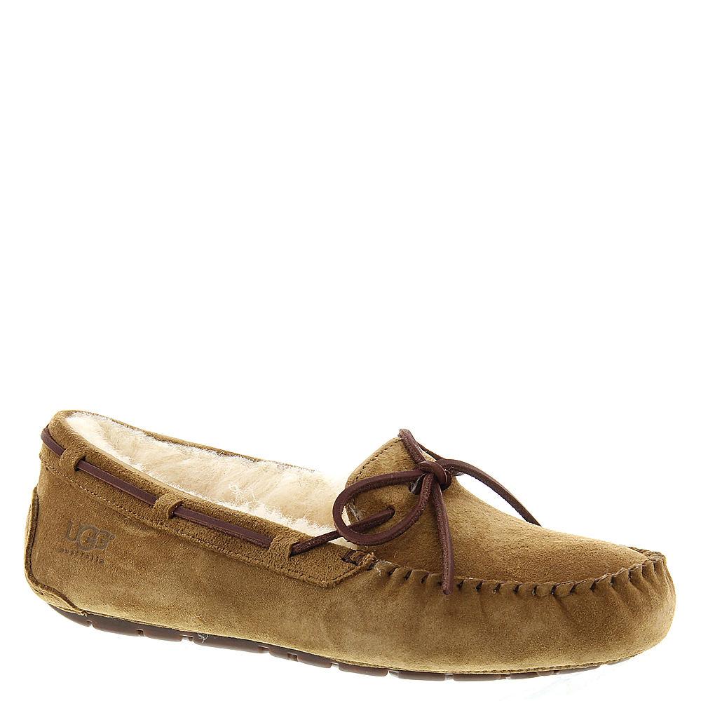 UGG Dakota Women's Brown Slipper 12 M