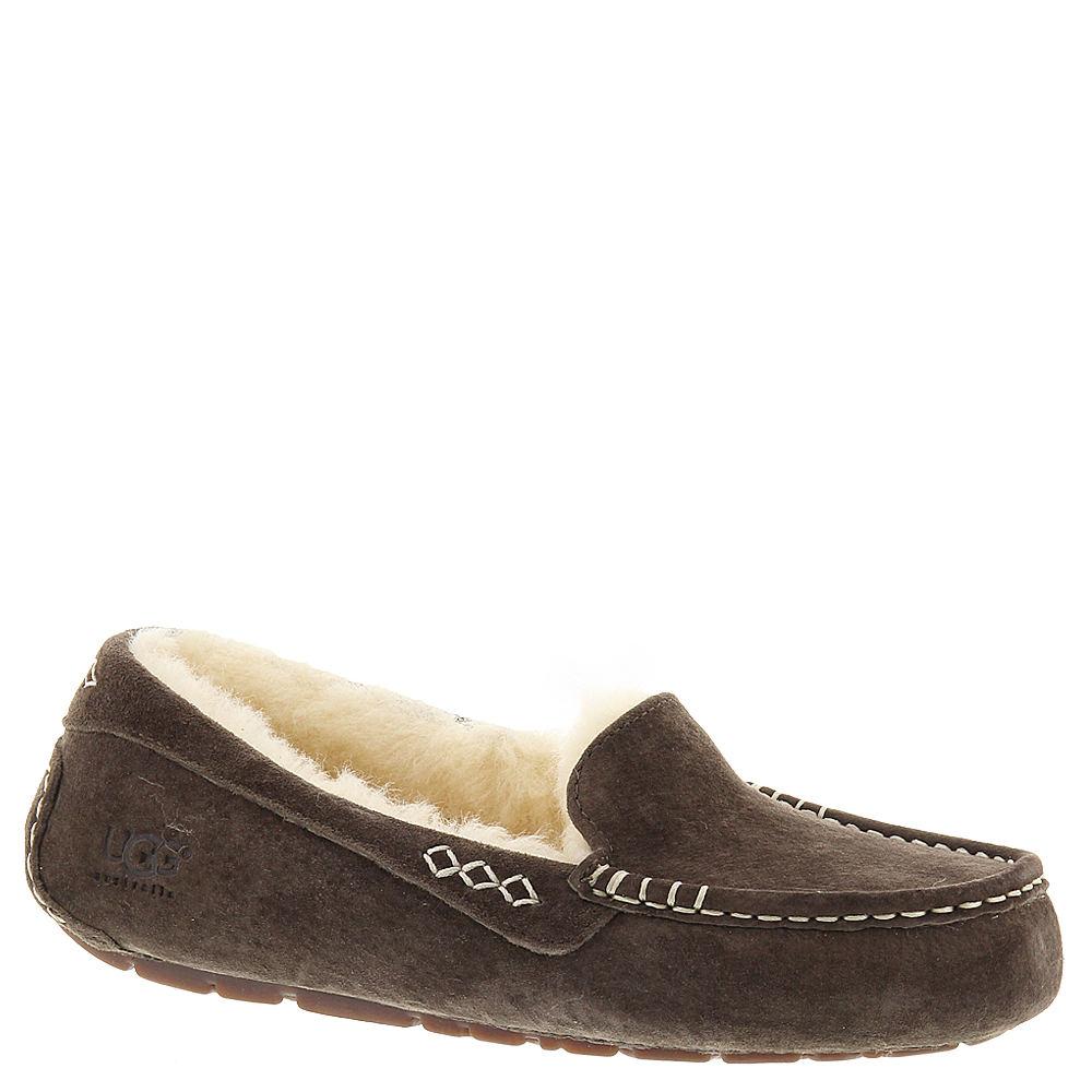 UGG Ansley Women's Brown Slipper 5 M