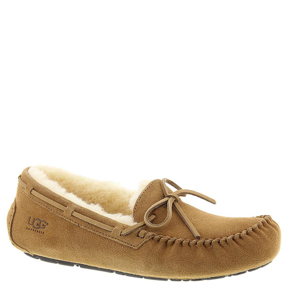 UGG Olsen Men's Brown Slipper 10 M