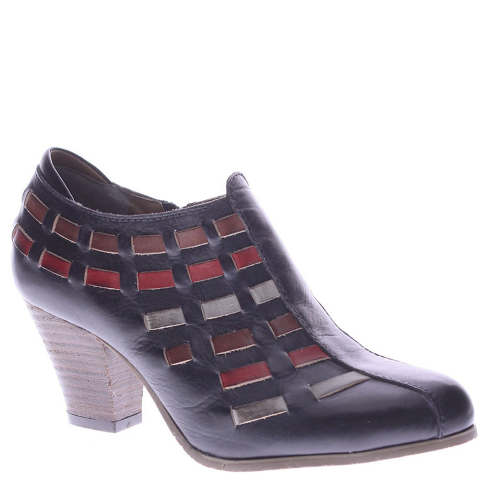 Spring Step Brilliance (Women's) 595974BLK390M
