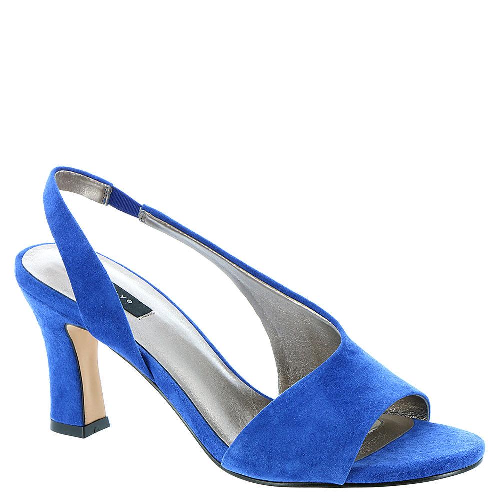 ARRAY Jasmine Women's Blue Sandal 8 M