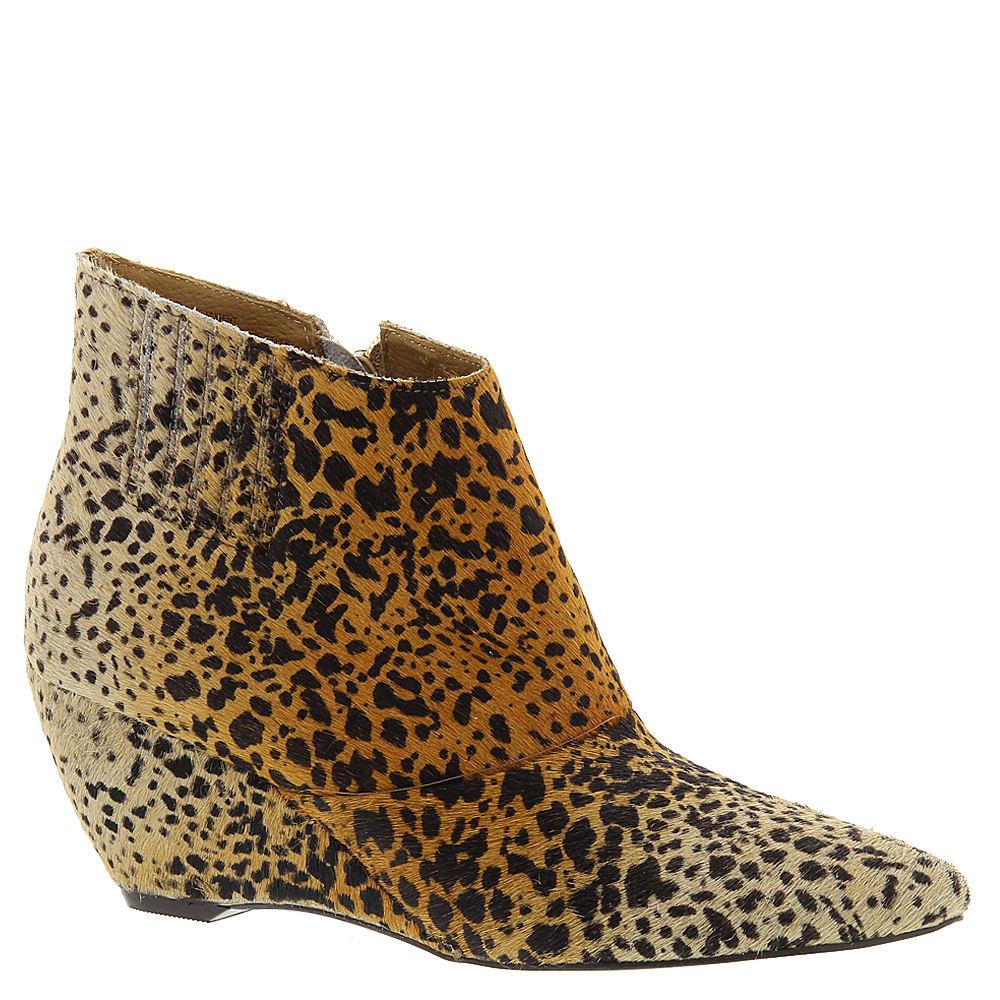 MATISSE Nugent Women's Multi Boot 6.5 M