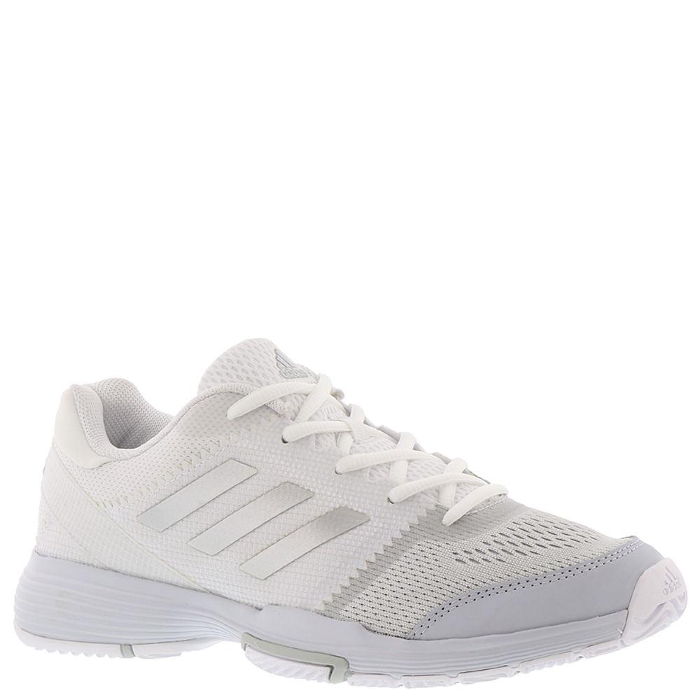 Adidas Barricade Club Women's White Tennis 11 M