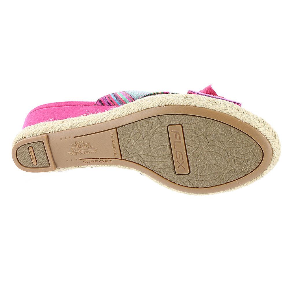 Shop LifeStride at Shoe Carnival! Find great deals on LifeStride shoes in Shoe Carnival stores and online!