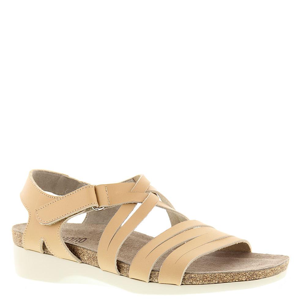 MUNRO Kaya Women's Tan Sandal 11 N