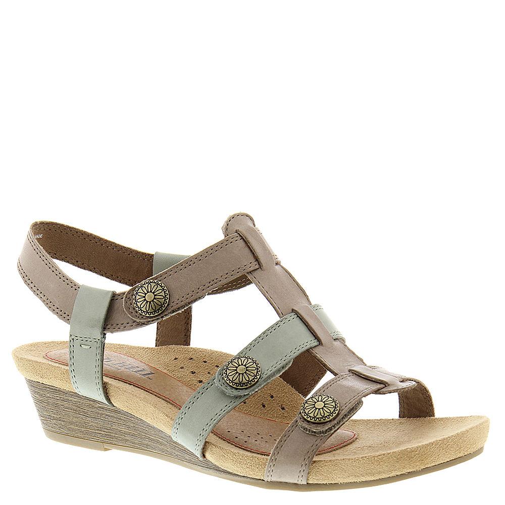 Cobb Hill Collection Harper Women's Tan Sandal 7 N