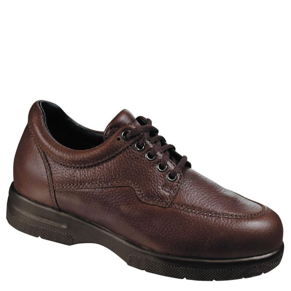 Drew Walker II Men's Brown Boot 16 E2