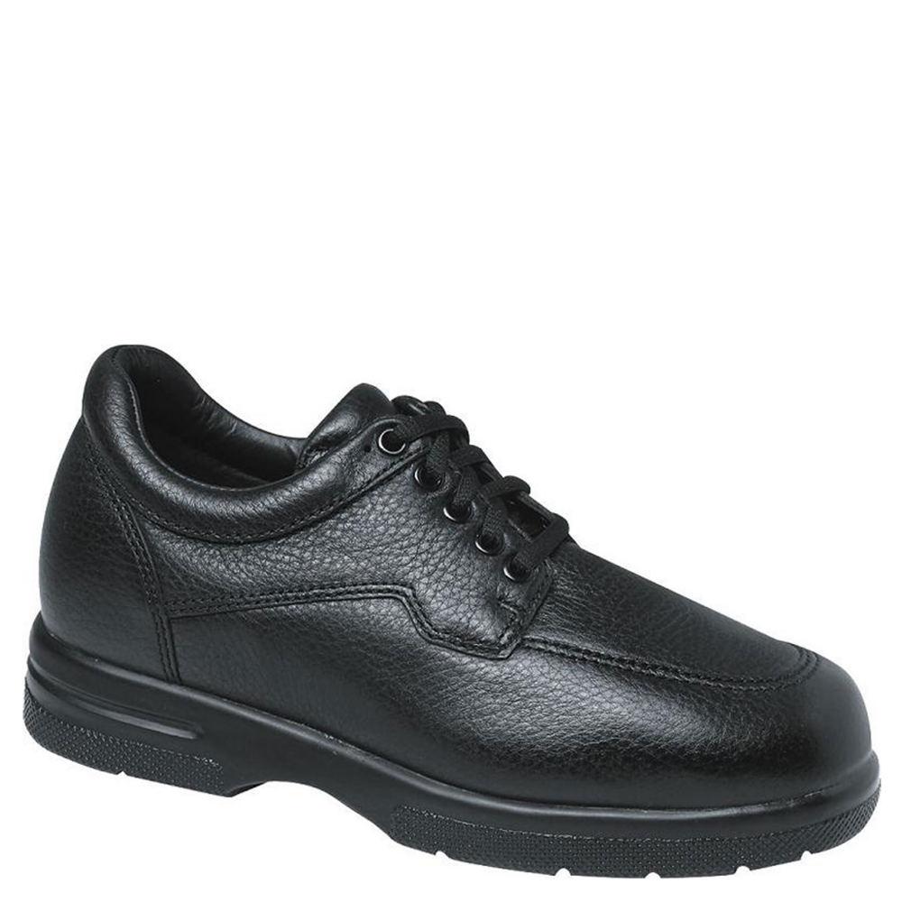 Drew Walker II Men's Black Boot 16 E2