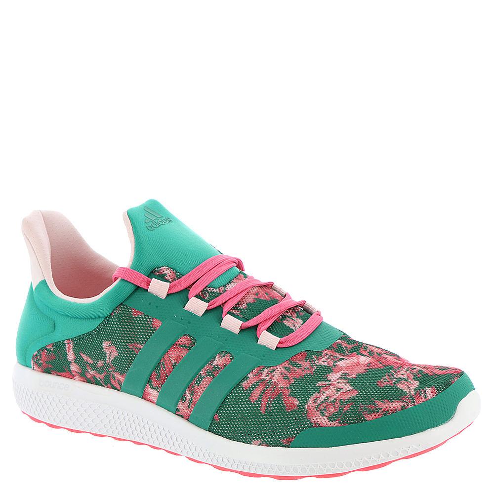 adidas CC Sonic (Women's) 522474GRN110M
