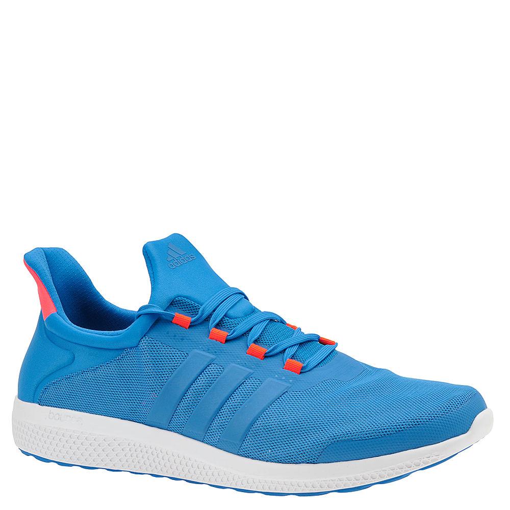 adidas CC Sonic (Men's) 642184BLU105M