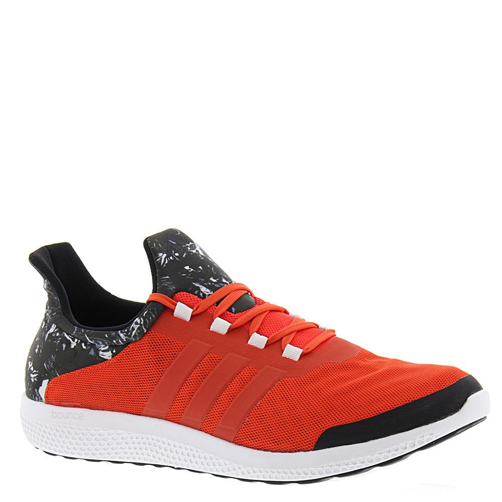 adidas CC Sonic Men's Orange Running 12.5 M 642185ORG125M