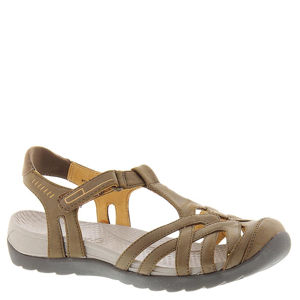 Baretraps Feena Women S Sandal Ebay