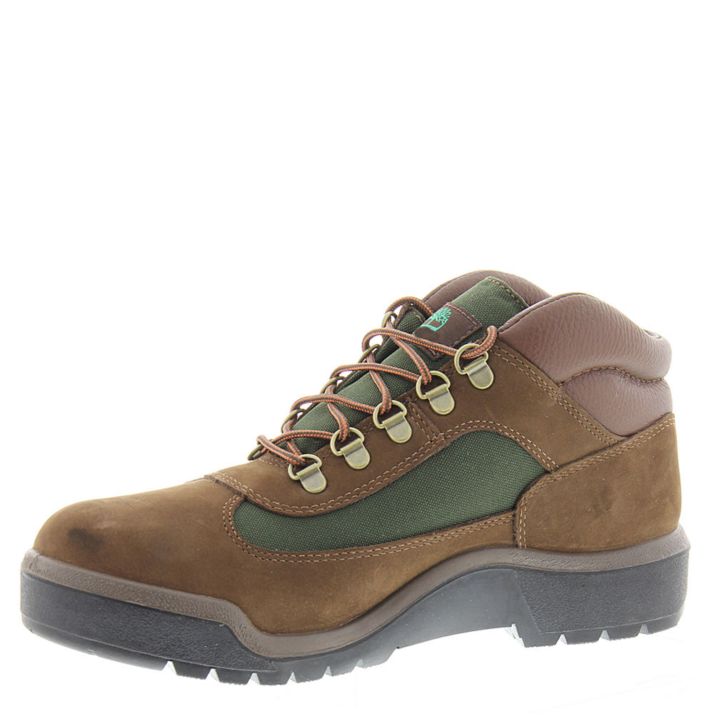 timberland field boot icon wp s boot ebay