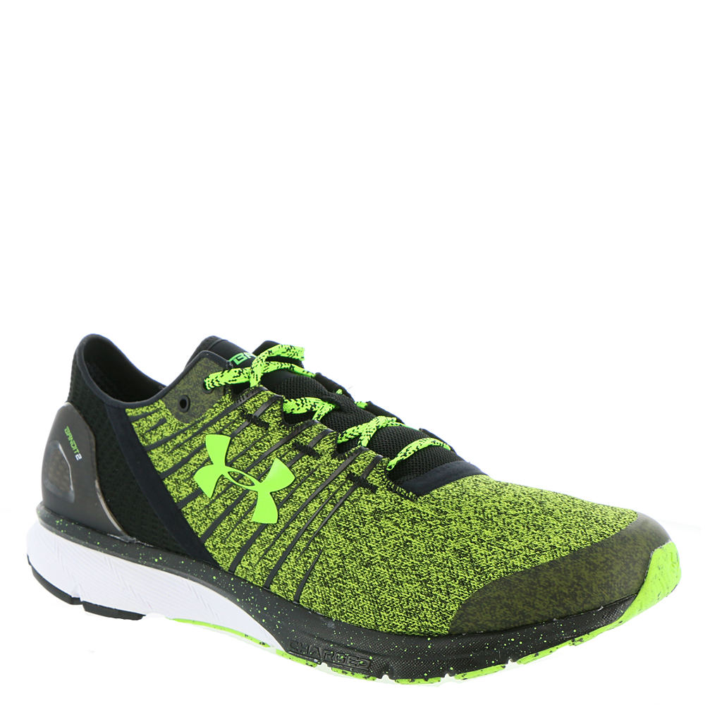 Under Armour Charged Bandit 2 (Men's) 642806GRN100M