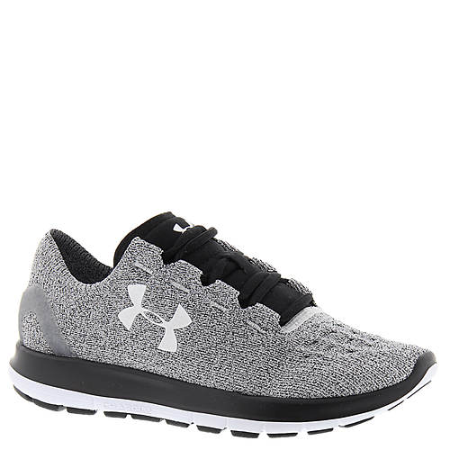 Under Armour  UA SpeedForm Slingride Women's Running Shoes