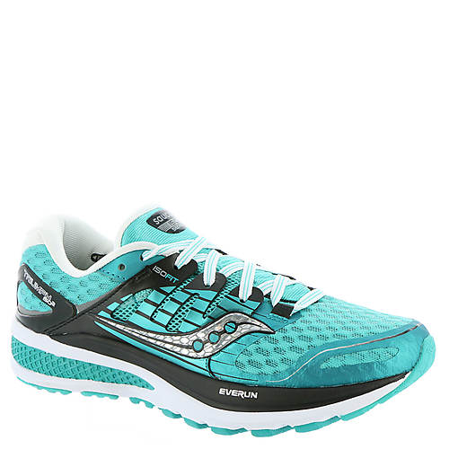 Saucony  Triumph ISO 2 Women's Running Shoe
