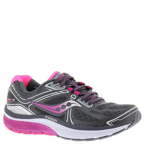 Saucony  Omni 15 Women's Running Shoe