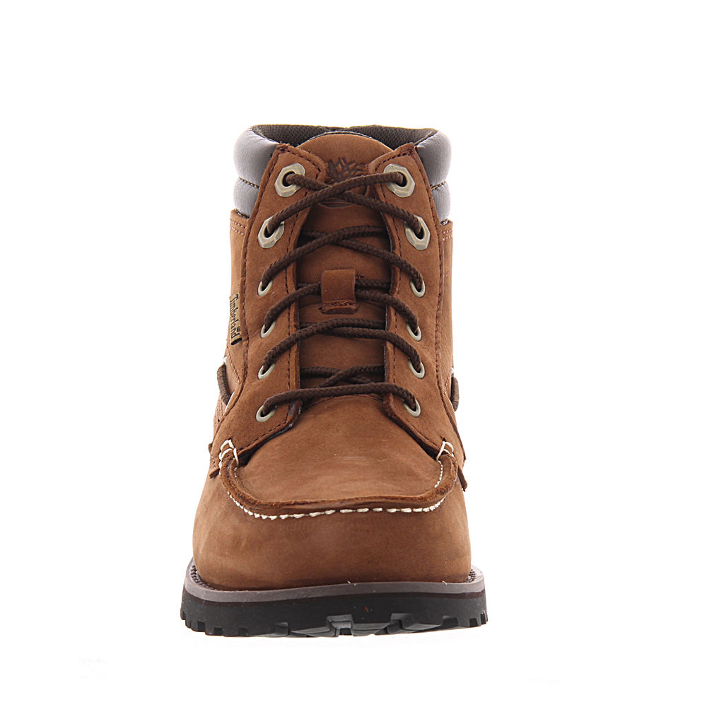 timberland oakwell boys toddler youth boot ebay
