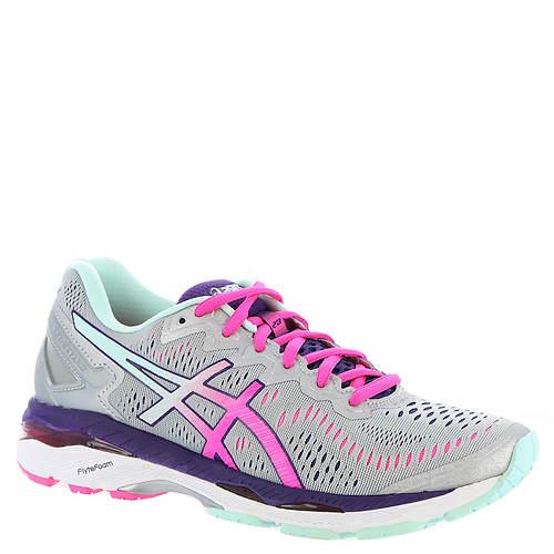 ASICS  Gel-Kayano 23 Women's Running Shoe