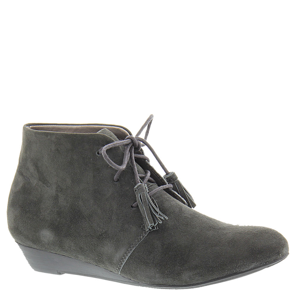 ARRAY Brittany Women's Grey Boot 12 M 517460CHR120M