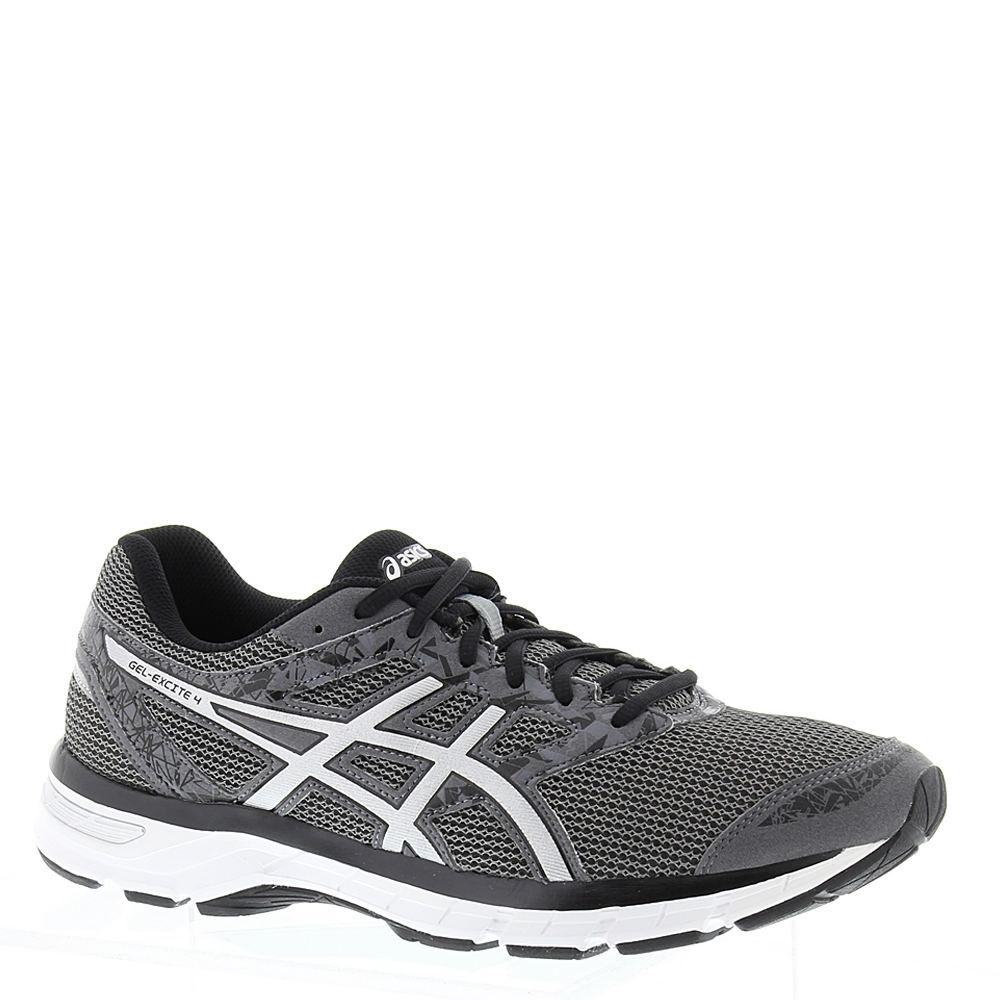 Asics Gel-Excite 4 Men's Grey Running 9.5 E4