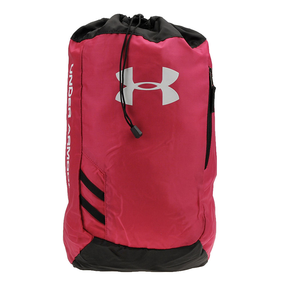 Under Armour Trance Sackpack Pink Bags No Size 643582PNK