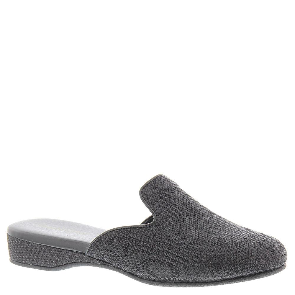 Daniel Green Harriet Women's Black Slipper 6.5 W