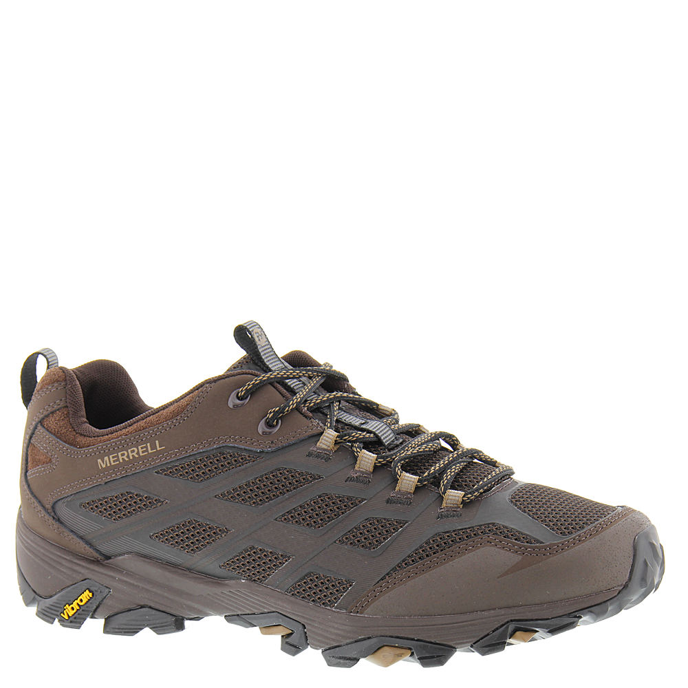 moab buddhist single men Free shipping both ways on merrell, shoes, men, from our vast selection of styles fast delivery, and 24/7/365 real-person service with a smile click or call 800-927-7671.