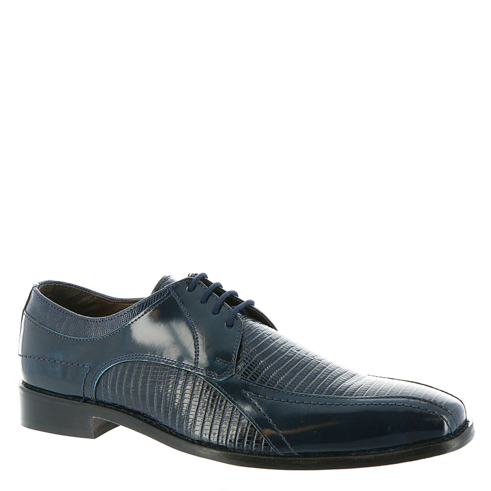 stacy men Shop for stacy adams men's from shoemall enjoy free shipping every day day and find great deals on the latest styles in shoes, clothing, accessories & more.