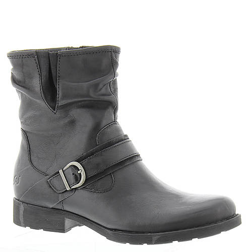 Born Virgo Women's Boot