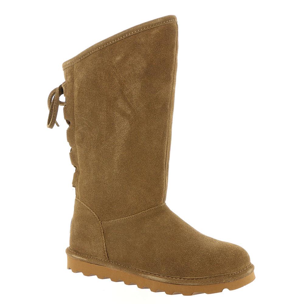 Bearpaw Phylly Women's Tan Boot 7 M