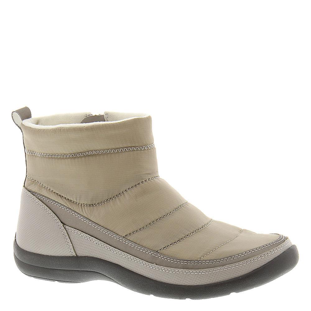 easy spirit kamlet 2 s boot ebay