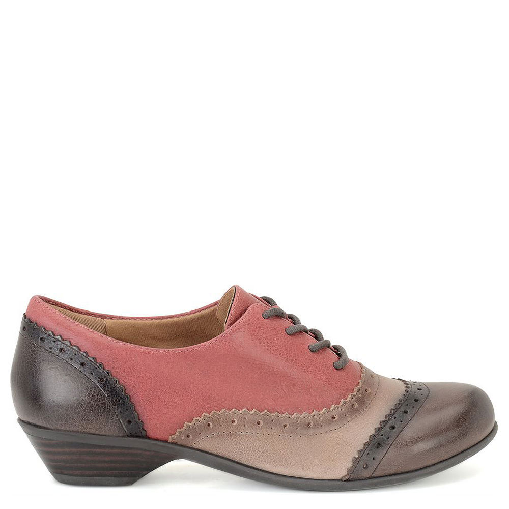 Elegant Frye Womenu2019s Marissa Oxford Boots U2013 Ipairme