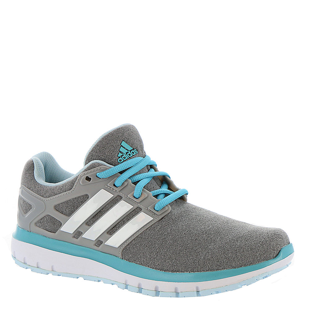 adidas Energy Cloud (Women's) 530960GRY070M