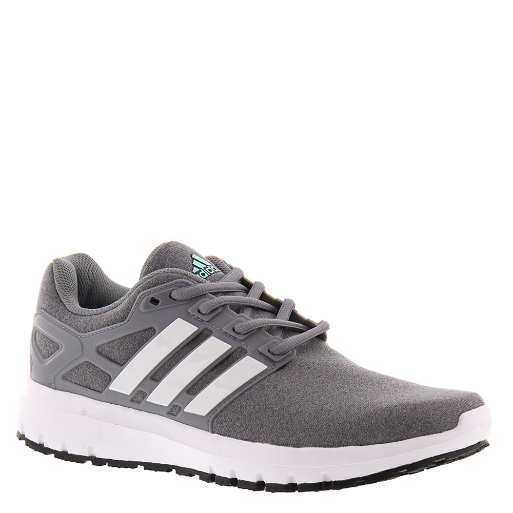 adidas Energy Cloud Women's Grey Running 11 M 534368HTH110M