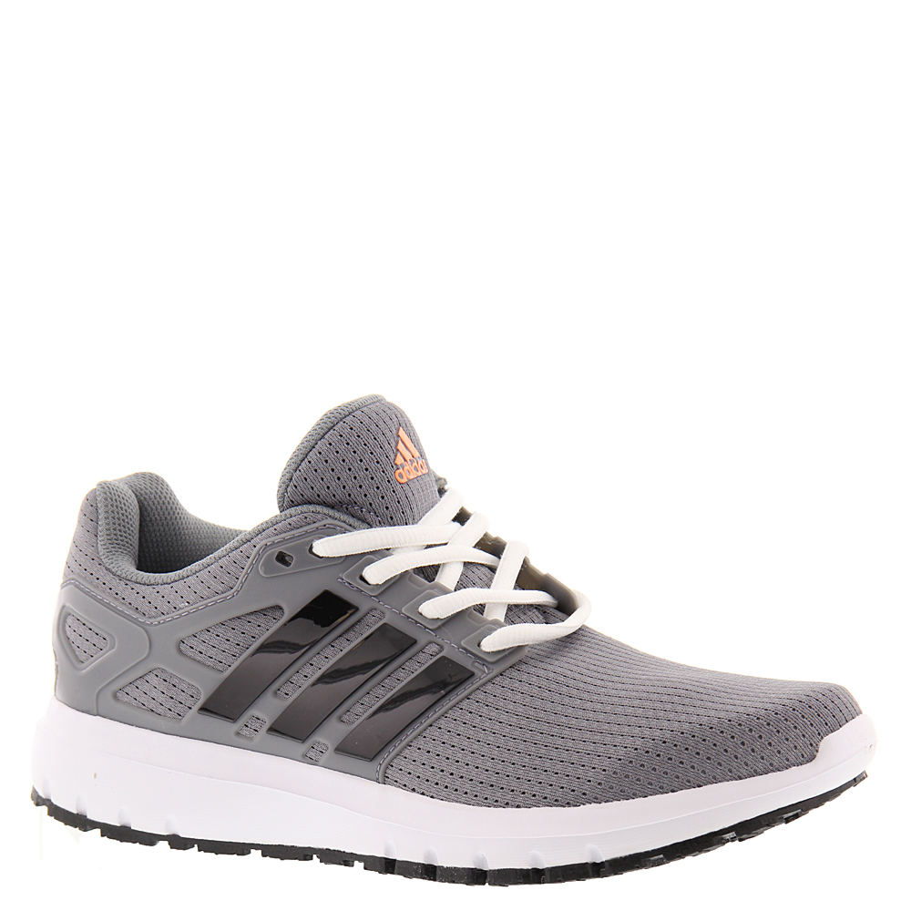 adidas Energy Cloud Women's Grey Running 6.5 M 534367GRY065M
