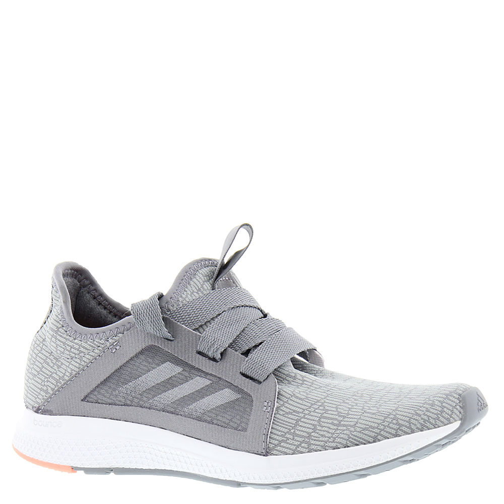 adidas Edge Lux Women's Grey Running 9.5 M 519051GRY095M