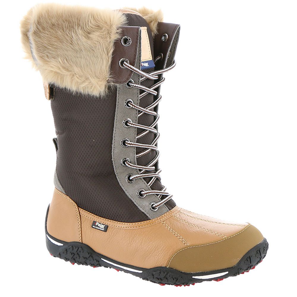 Excellent Pajar Canada Iceland Boot  Women39s  Backcountrycom