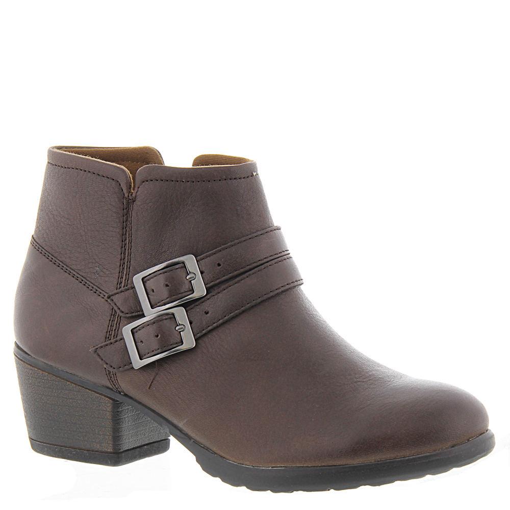 Eastland Stella Women's Brown Boot 6.5 M